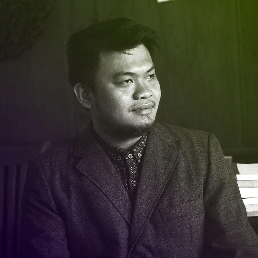1 Nur Isman Iskandar S H